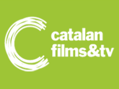 Catalanfilms