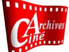Cin Archives