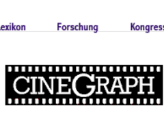 Cinegraph