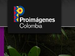 Cinema Colombien