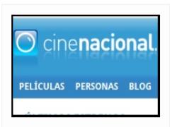 Cinenacional