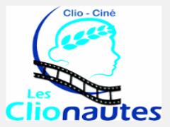 clio-ciné