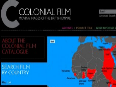 colonialfilm