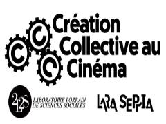 Creationcollectiveaucinema