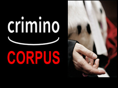 Criminocorpus