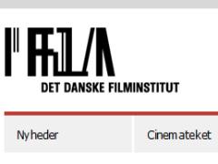 Danske Filminstitut