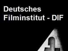 Deutsches Filminstitut