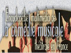 Encyclopdie Multimdia