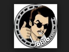 JoBlo