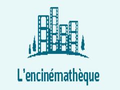 L Encinematheque