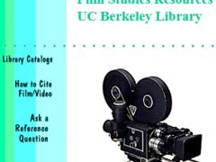 Lib Berkeley Edu