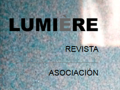LUMI RE