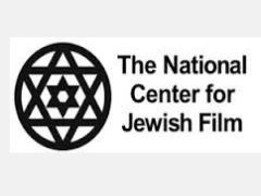 National Center Jewish Film