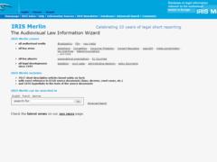 Screenshot Merlin Obs Coe Int 2015 02 10 11 21 31