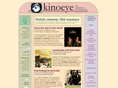 Screenshot Www Kinoeye Org 2015 02 10 12 57 43