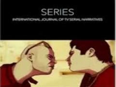 SERIES International Journal