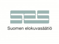 Suomen Film