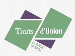 Revue Traits D Union