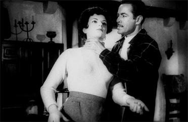 dans la chambre verte julien davenne fait fabriquer un mannequin de cire leffigie de sa dfunte femme - Chambre Verte Truffaut