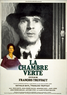 Mon premier est un livre nouvelles et progr s 1 re for Chambre 13 film
