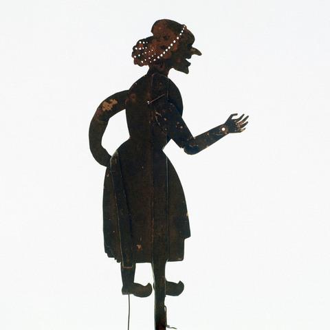 155906.jpg