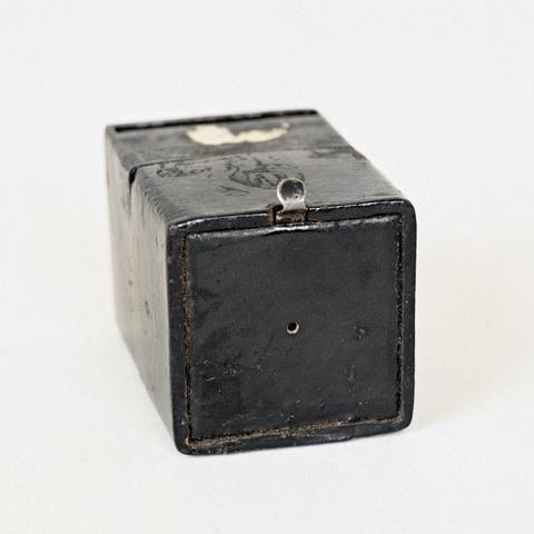 156208.jpg