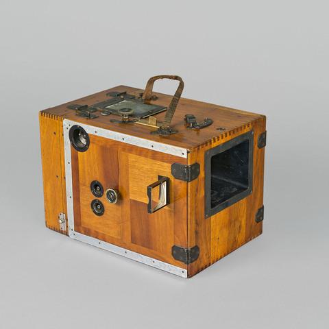 183981.jpg