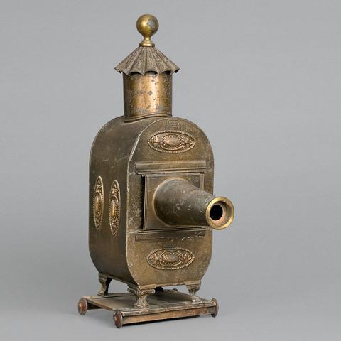 184092.jpg