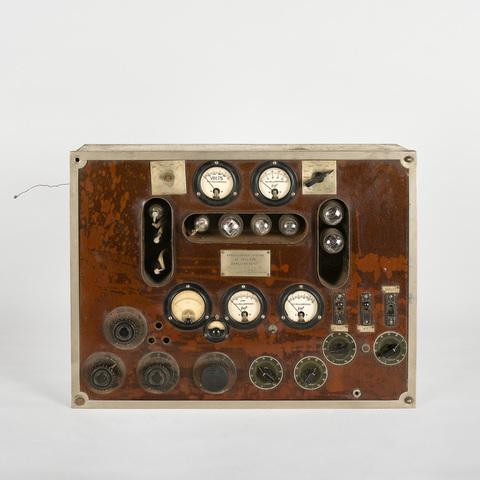 184935.jpg
