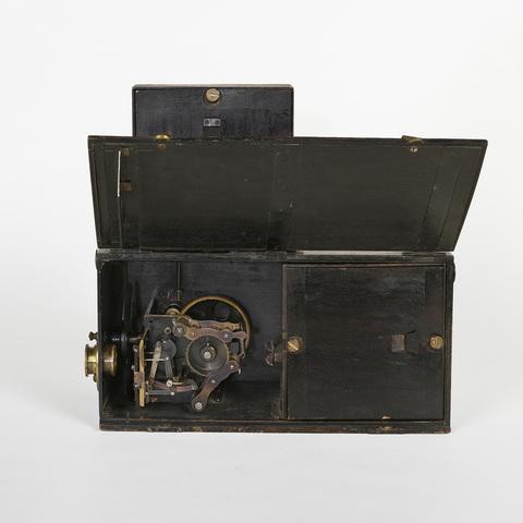 184968.jpg