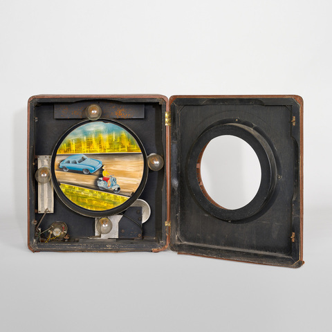 184973.jpg