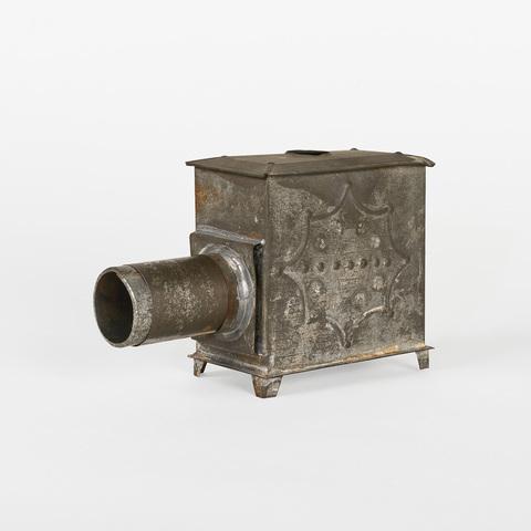 185135.jpg