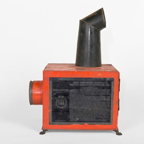 185136.jpg