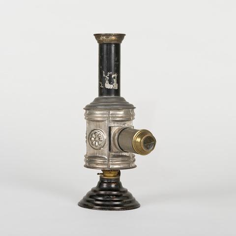 185141.jpg