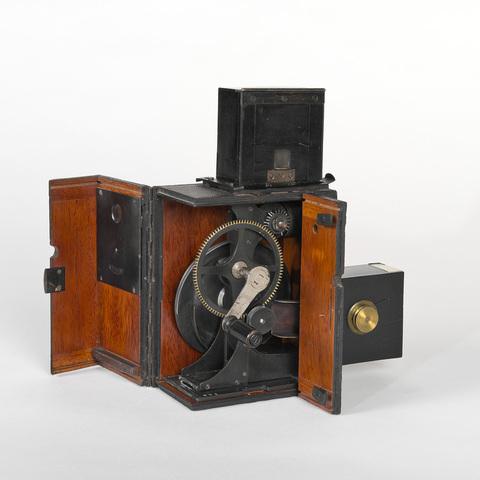 185188.jpg