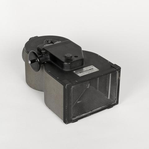 185202.jpg