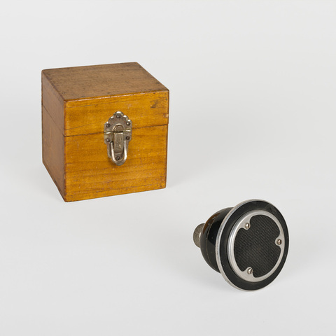 185217.jpg