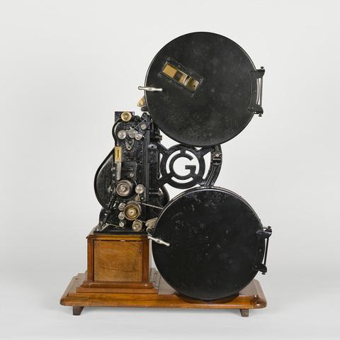 185220.jpg