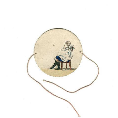 187403.jpg