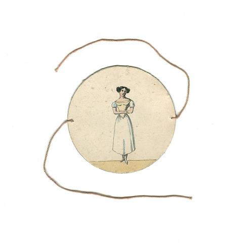 187405.jpg