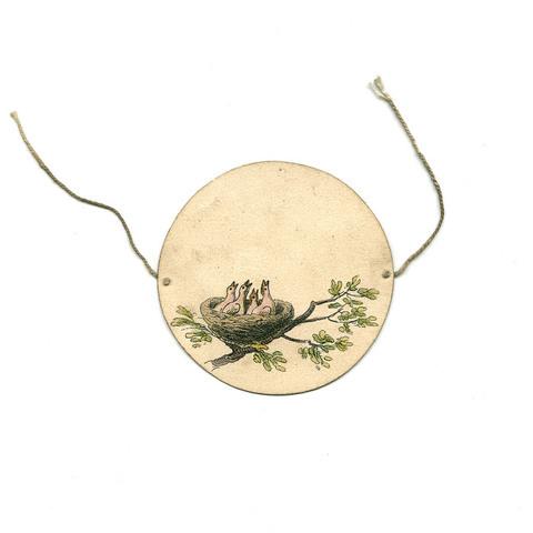 187409.jpg