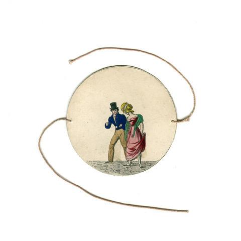 187415.jpg