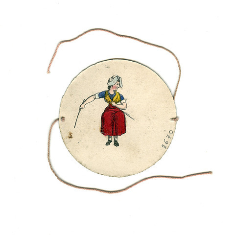 187417.jpg