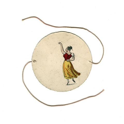 187422.jpg