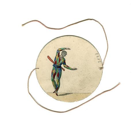 187423.jpg