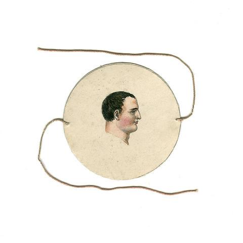 187426.jpg