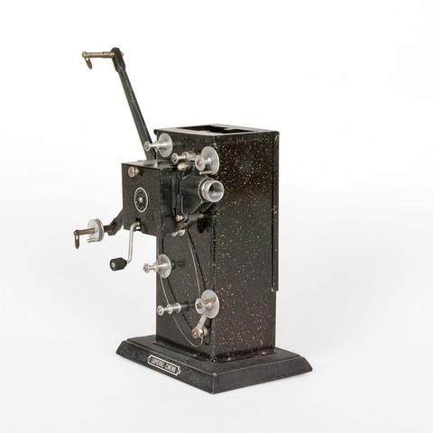 187435.jpg