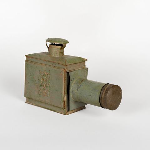 187439.jpg