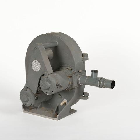 187441.jpg