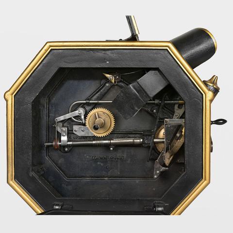 187514.jpg